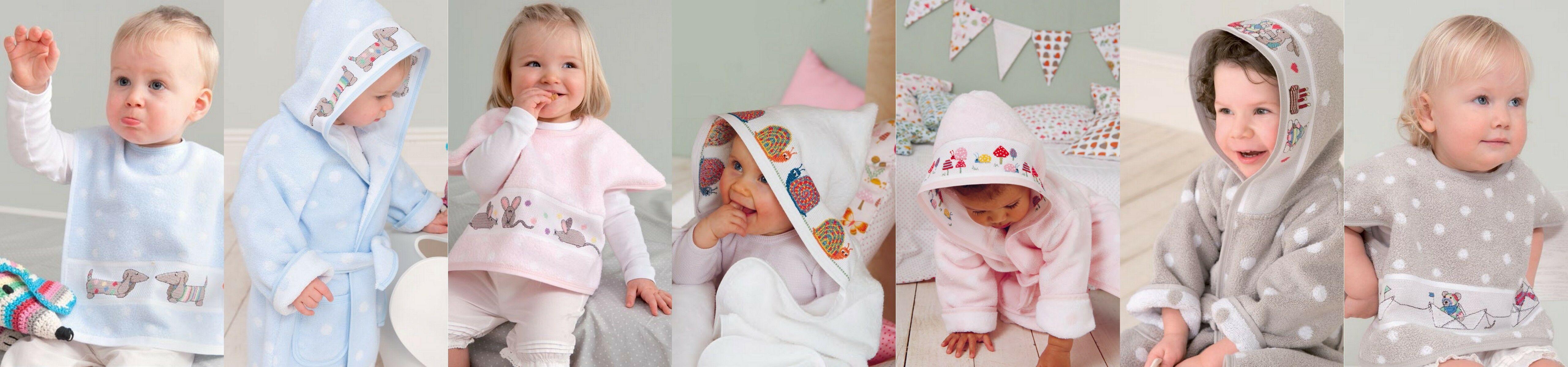 Hímezhető baba termék