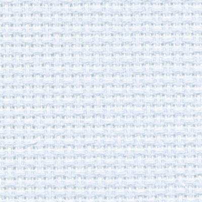 Olasz Aida 14 ct fehér 150 cm széles
