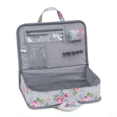 Hobby Gift kézimunka táska - Rózsa