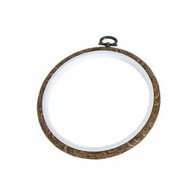 DMC Flexi hoop hímzőráma- 13 cm