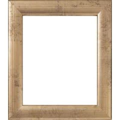 Permin képkeret 10x12 cm
