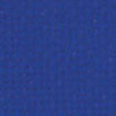 Permin aida 14 ct 43x50 cm