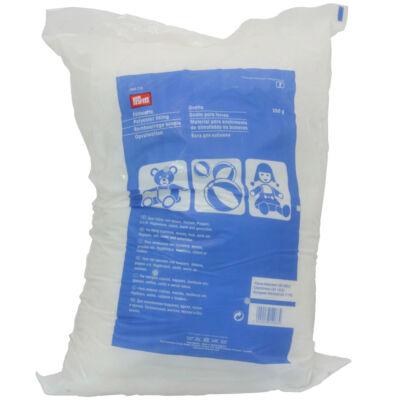 Prym Dekovatta - amigurumi töltet 250g