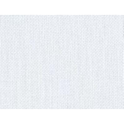 Hímzővászon-törtfehér 27 count-140 cm széles