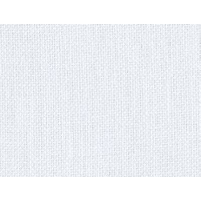 Olasz hímzővászon törtfehér 28 count-150 cm széles