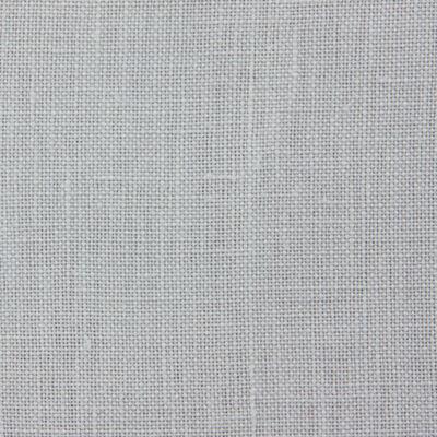 Zweigart Edinburgh  len hímzővászon galamb szürke színű 36 ct 30x30 cm