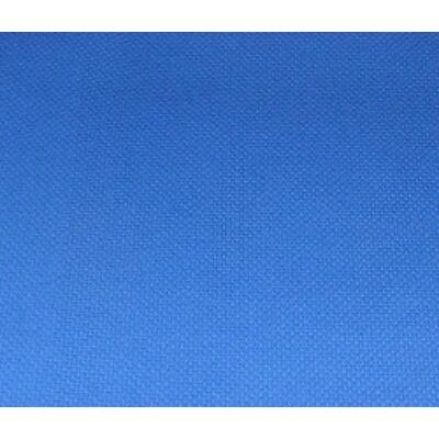 Aida sötét kék 18 ct 43x43