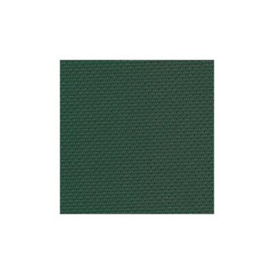 Aida 14 ct zöld 110 cm széles