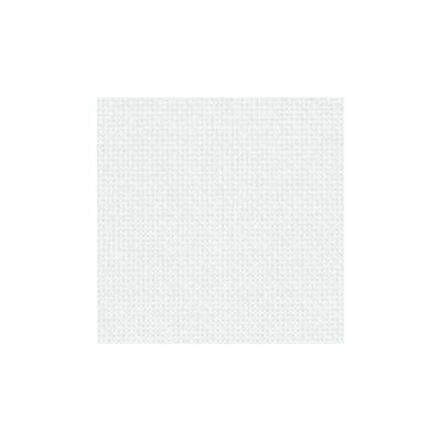 Aida 20 ct fehér 110 cm széles